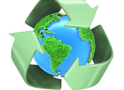 Plan de Compensación Ambiental