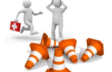 Los Registros en el Sistema de Gestión de Seguridad y Salud en el Trabajo