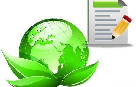 Registro de Entidades Autorizadas para la Elaboración de Estudios Ambientales (EA)