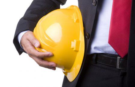 Seguridad y Salud en el Trabajo: responsabilidad de la empresa por daños sufridos por terceros no trabajadores