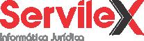 Servilex Informática Jurídica
