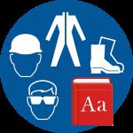Glosario Legal de Seguridad y Salud en el Trabajo
