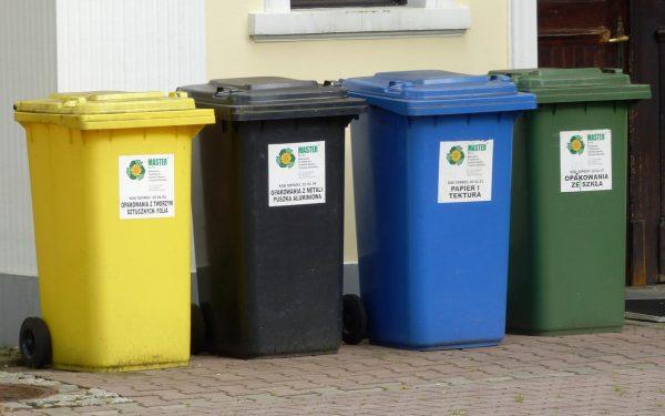 El MINAM publicó el proyecto Guía para elaborar el plan provincial de Gestión Integral de Residuos Sólidos Municipales