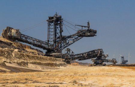 Capacitación específica para actividades de alto riesgo en minería