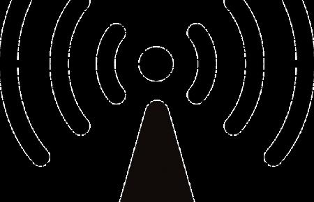 Monitoreo de Límites Máximos Permisibles de Radiaciones No Ionizantes en Telecomunicaciones