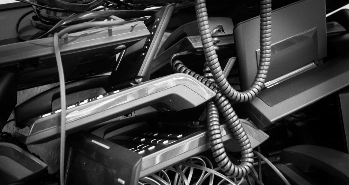 Nuevo Régimen para la Gestión y Manejo de Residuos de Aparatos Eléctricos y Electrónicos