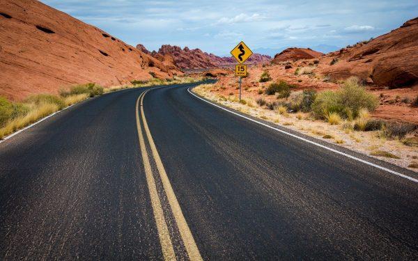 Conoce los términos de referencia vigentes para proyectos de inversión del sector transporte