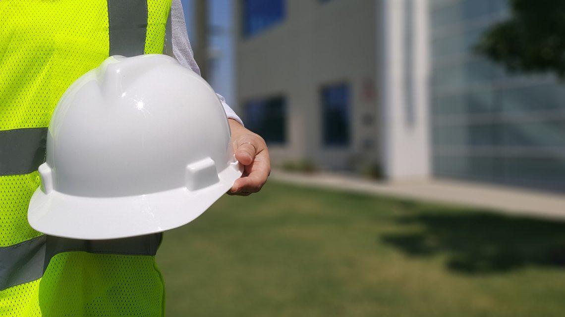 Modifican el Reglamento de la Ley de Seguridad y Salud en el Trabajo y el Reglamento de la Ley General de Inspección del Trabajo