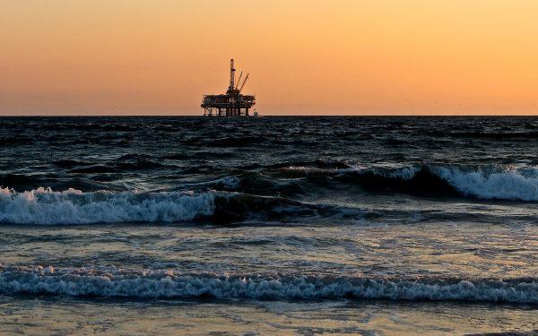 Emergencias Ambientales: conoce el procedimiento, oportunidad y forma para reportar una emergencia ambiental ante el OEFA
