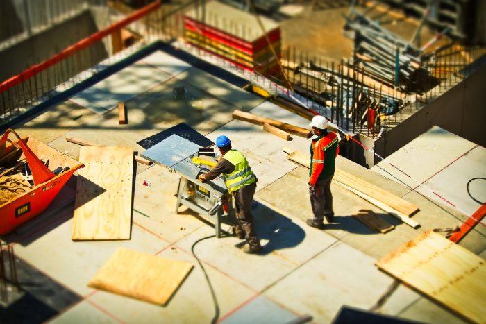 Modifican el listado de proyectos de inversión del sector vivienda y construcción, sujetos al Sistema Nacional de Evaluación de Impacto Ambiental – SEIA