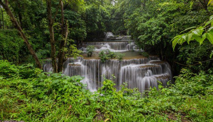 Cómo efectuar el pago de la retribución económica por el uso del agua y por el vertimiento de aguas residuales tratadas