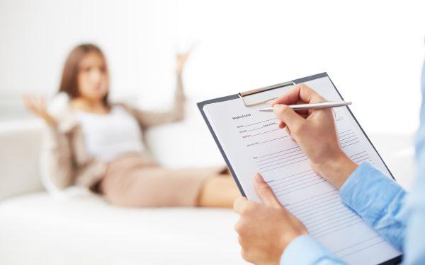 Disposiciones del nuevo Reglamento de la Ley de Salud Mental