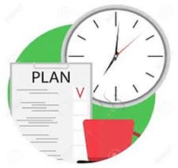 Plan de Prevención Vigilancia y Control del Covid-19 – Hasta 4 Trabajadores