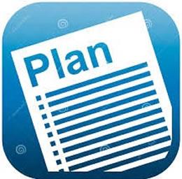 Plan de Prevención Vigilancia y Control del Covid-19 – Desde 5 Trabajadores