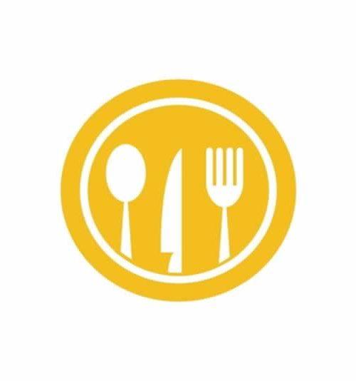 Plan para la vigilancia, prevención y control del Covid-19 – Restaurantes y servicios afines en la atención en salón