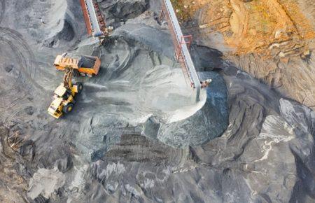 ¡Cuidado con multas o procesos extemporáneos! Se aprueban las disposiciones de concesión de beneficio minero durante la Emergencia Sanitaria